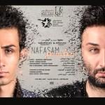 Mehrzad-Amirkhani-Arman-Emami-Nafasam