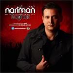 Nariman-Taghas