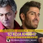 Reza-Malekzadeh-To-Koja-Khoshi