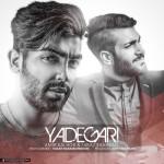 Amir-Kalhor-Faraz-Shahbazi-Yadegari