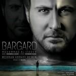 Mohammad-Alizadeh-20Bargard
