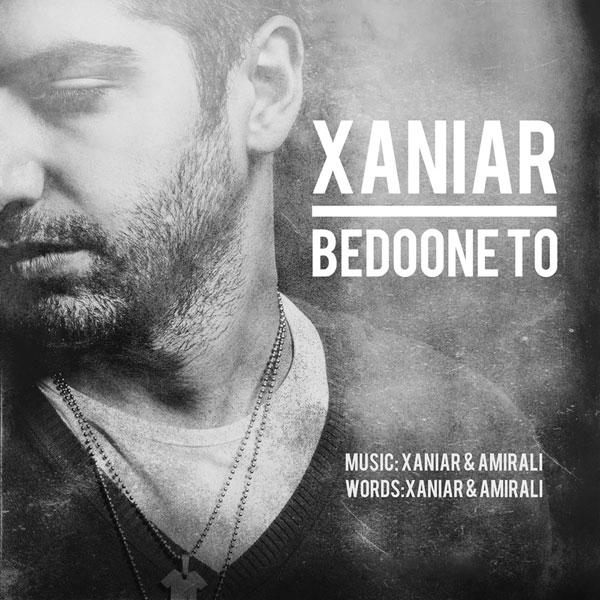 XaniaR-Bedone-To