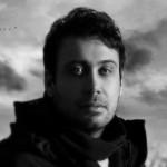 دانلود سه ورژن از آهنگهای محسن چاوشی با نام های (غلط کردم – ستمگر – نگار)