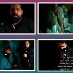 دانلود موزیک ویدیو جدید رضا صادقی به نام مرد قصه ها