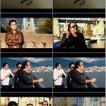 دانلود موزیک ویدیو جدید گروه سون به نام یه راهی پیش روم بزار
