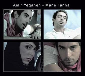 Amir Yeganeh1