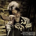 دانلود آهنگ جدید کنار من باش از جواد رضایی