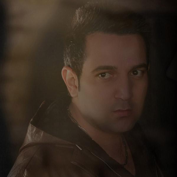 دانلود آهنگ جدید میتونی حس کنی از علی ناصریان