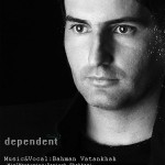 دانلود آهنگ جدید وابسته از بهمن وطنخواه