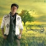 دانلود آهنگ جدید دختر صحرا از سعید آسایش