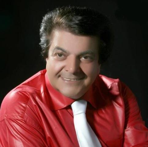 دانلود آهنگ جدید ناز نکن از عباس قادری