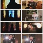 دانلود موزیک ویدیو جدید جواد یساری به نام سلطان عشق