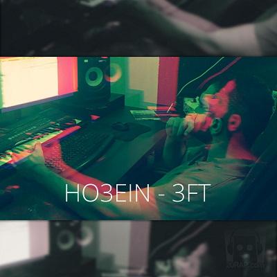 Ho3ein-3FT