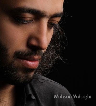 MohsenYahaghi