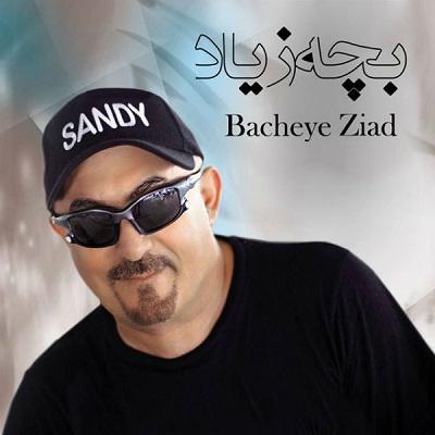 Sandy-Bacheye-Ziad