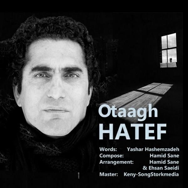 Hatef - Otagh