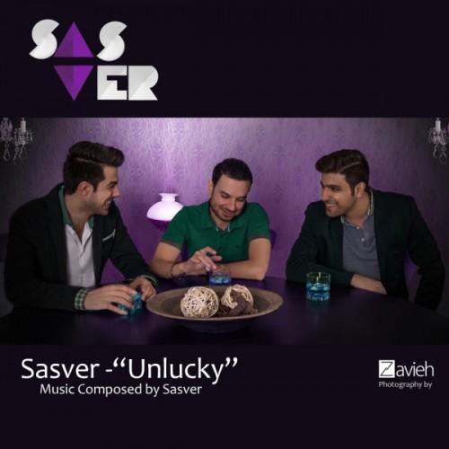 Sasver - Badshansi