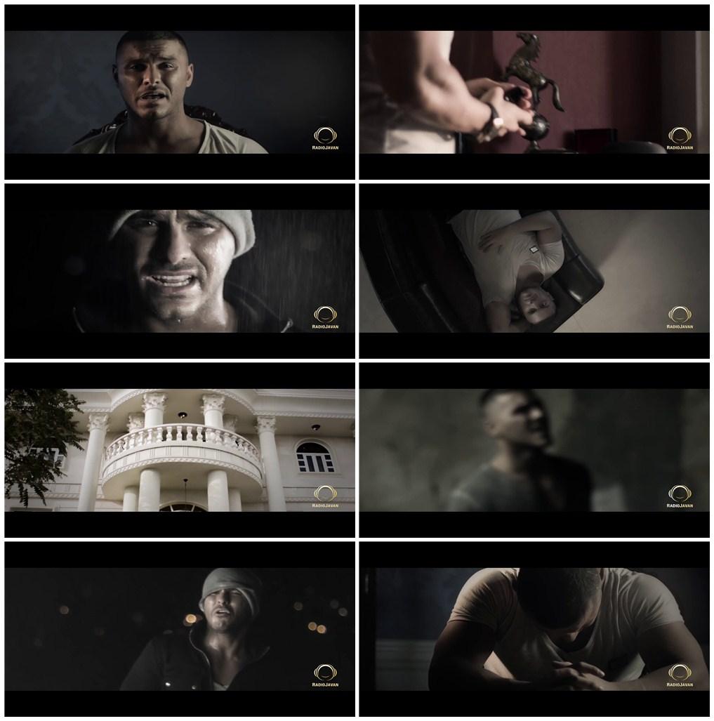 Armin 2AFM - Ye Salie (Full HD 1080p)