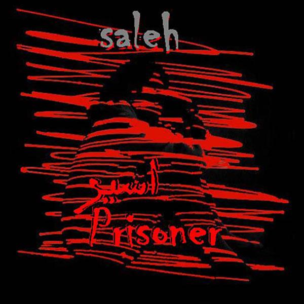 Saleh Dadgar - Asir