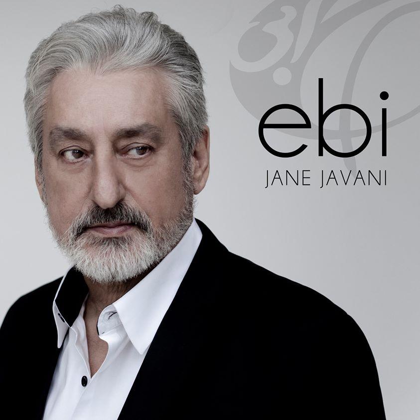 Ebi - Jane Javani