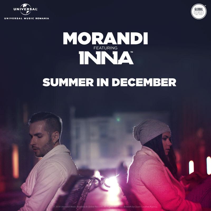 Morandi-Ft.-INNA-Summer-in-December