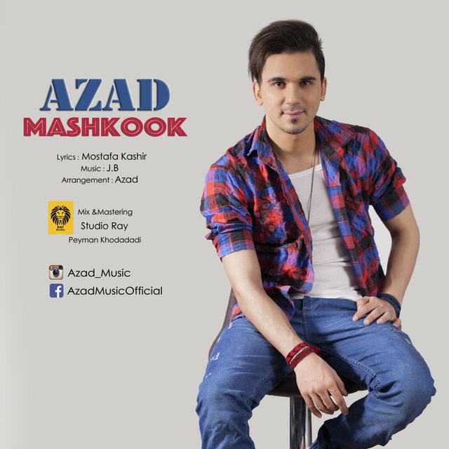 Azad-20-20Mashkook