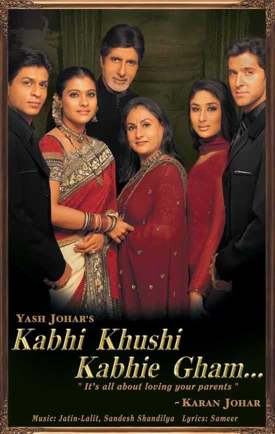 Kabhi-Khushi-Kabhie-Gham2