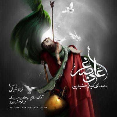 Meysam-Jamshidpour-Ali-Ashghar