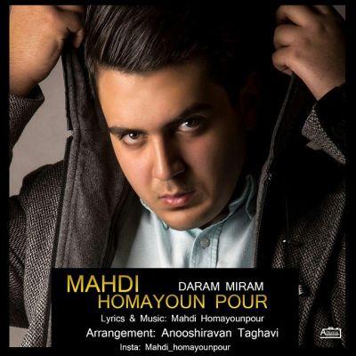 Mahdi-Homayoun-Pour-