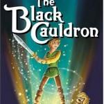 دانلود انیمیشن The Black Cauldron