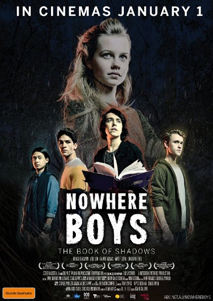 Nowhere-Boys-The-Book-of-Shadows-2016
