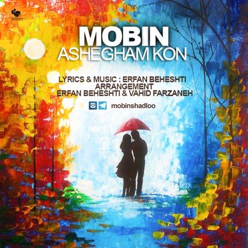 Mobin-Ashegham-Kon