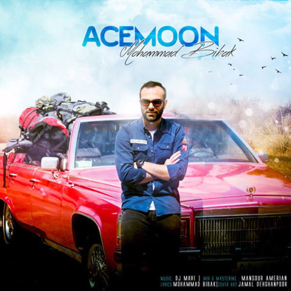 Mohammad-Bibak-Acemoon-1