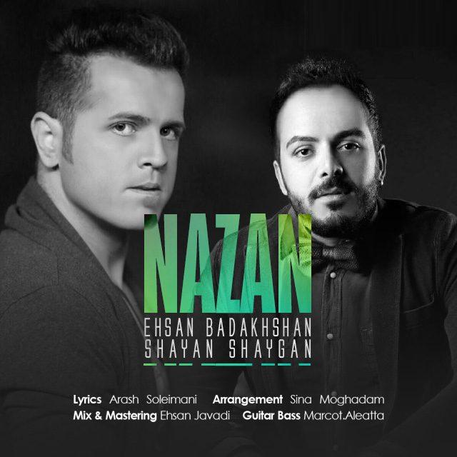 Ehsan-Badakhshan-Nazan-(Ft-Shayan-Shaygan)